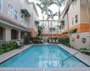 180 NE 6th Avenue Unit #A, Delray Beach image