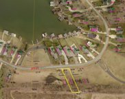 4086 Apple Valley Drive, Howard image