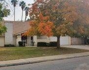 408 Mira Loma, Bakersfield image