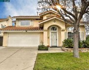 25042 Plum Tree St, Hayward image
