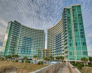 300 N Ocean Blvd. Unit 830, North Myrtle Beach image