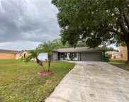 323 Colony Court, Kissimmee image