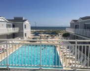 1670 Boardwalk Unit #25, Ocean City image