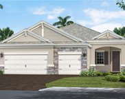13749 Woodhaven Cir, Fort Myers image