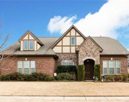 6411  Myston Lane, Huntersville image