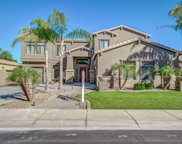 3210 E Lynx Place, Chandler image