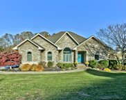 190 Tommotley Dr., Loudon image