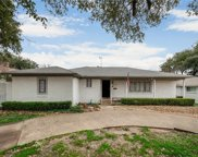 6220 N Jim Miller Road, Dallas image