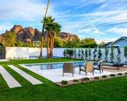 5816 N 44th Street, Phoenix image