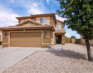 31377 N Mesquite Way, San Tan Valley image