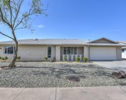 9559 W Willowbrook Drive, Sun City image
