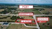 3913 Hickox Road, Rowlett image