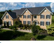 31 Spring Mill Lane, Collegeville image