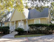 3904 Hartnett Boulevard, Isle Of Palms image