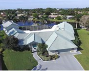 1358 Wainwright WAY, Fort Myers image