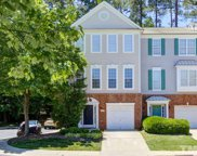 7101 Lovko Lane, Raleigh image