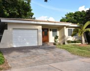 2117 Sw Red Road, Coral Gables image