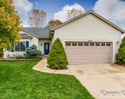 2154 Shiloh Point Se, Grand Rapids image
