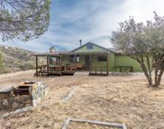 5080 E Old Black Canyon Highway, Prescott image