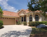 3248 Village Lane, Port Charlotte image