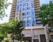 1516 North State Parkway Unit 15D, Chicago image