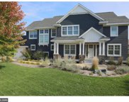 11526 Avery Drive, Inver Grove Heights image