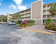 1901 Bermuda Cir Unit G4, Coconut Creek image