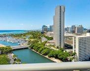 1551 Ala Wai Boulevard Unit 3101, Honolulu image