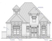 1838 Wood Stork Dr., Conway image