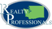 West Washington Real Estate | West Washington Homes and Condos for Sale