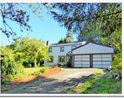821 Thomas Ave, Shelton image