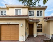 3227 NW 32nd Ter Unit 3227, Oakland Park image