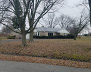 1410 Smith Valley  Road, Greenwood image