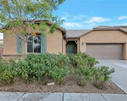 6717 JOURNEY HILLS Court, North Las Vegas image