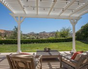 1658 BUSHGROVE Court, Lake Sherwood image
