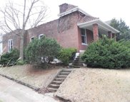 7342 Hoover, Richmond Heights image