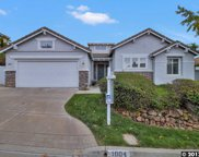 1004 Rolling Woods Way, Concord image