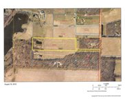 3923 Veatch Road, Gambier image