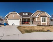 1279 E Quail Grove Cir S, Murray image