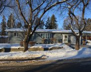 813 20th St Nw, Minot image