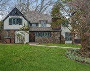 5 FAIRVIEW TER, Maplewood Twp. image