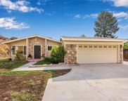 29532 Wisteria Valley Road, Canyon Country image
