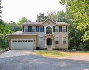 11007 Comet Ln, Lusby image