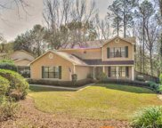 3509 Clifden, Tallahassee image