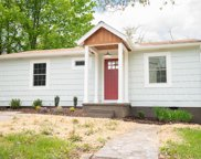 2519 Maple Drive, Knoxville image