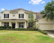 733 Belle Terre Court, Winter Garden image