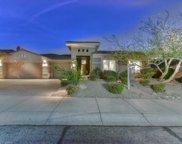 10975 E Greenway Road, Scottsdale image