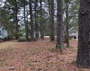 1056 Ridge Walk Way Nw, Calabash image