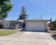4964 Moorpark Ave, San Jose image