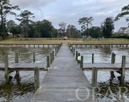 6081/6085 Martins Point Road, Kitty Hawk image